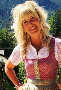 Katrin Braun